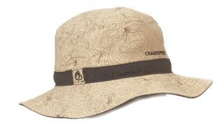 Craghoppers-Print-Bush-Hat_dark-linen.jpg