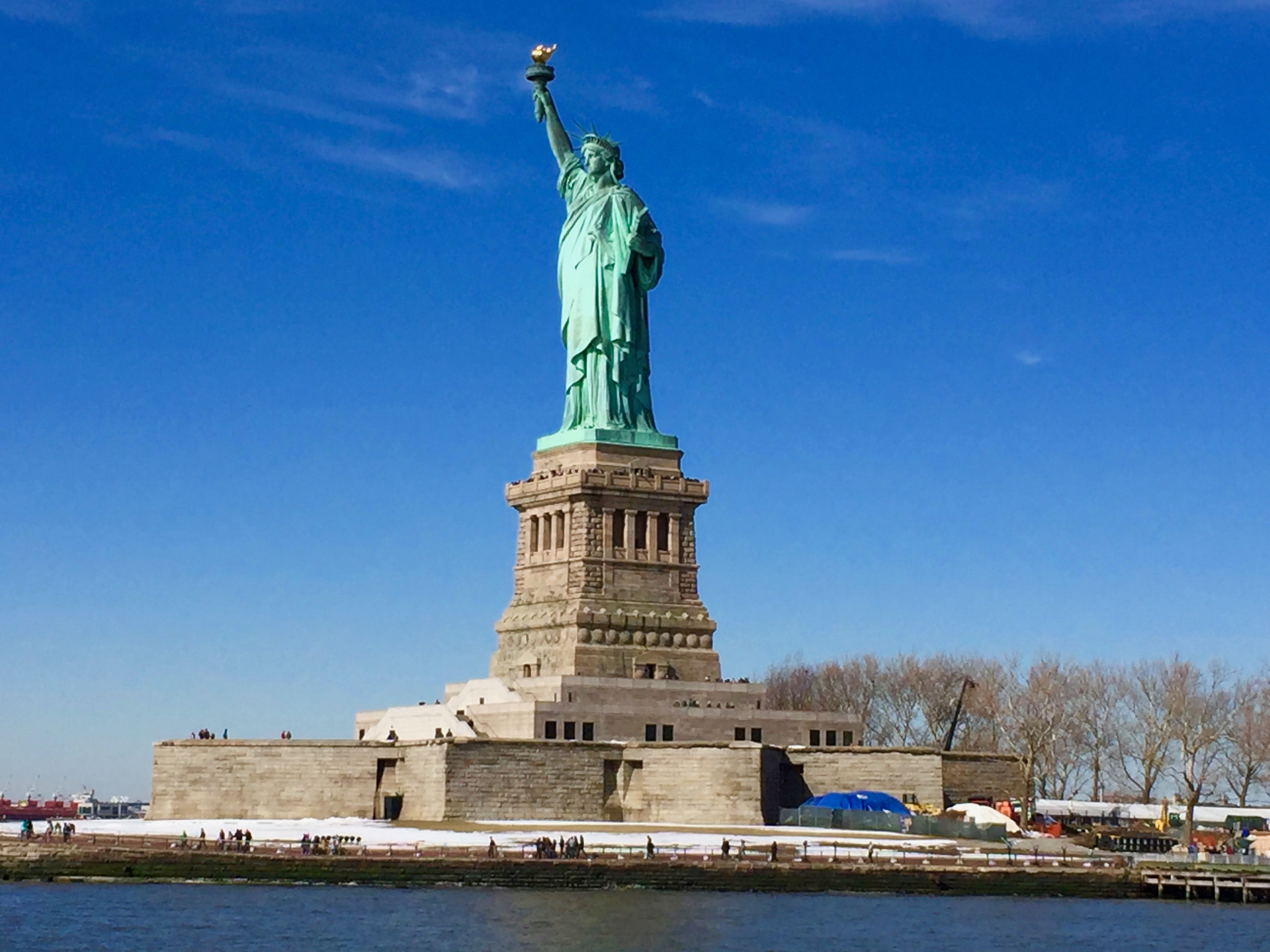 New York revisited – things to do