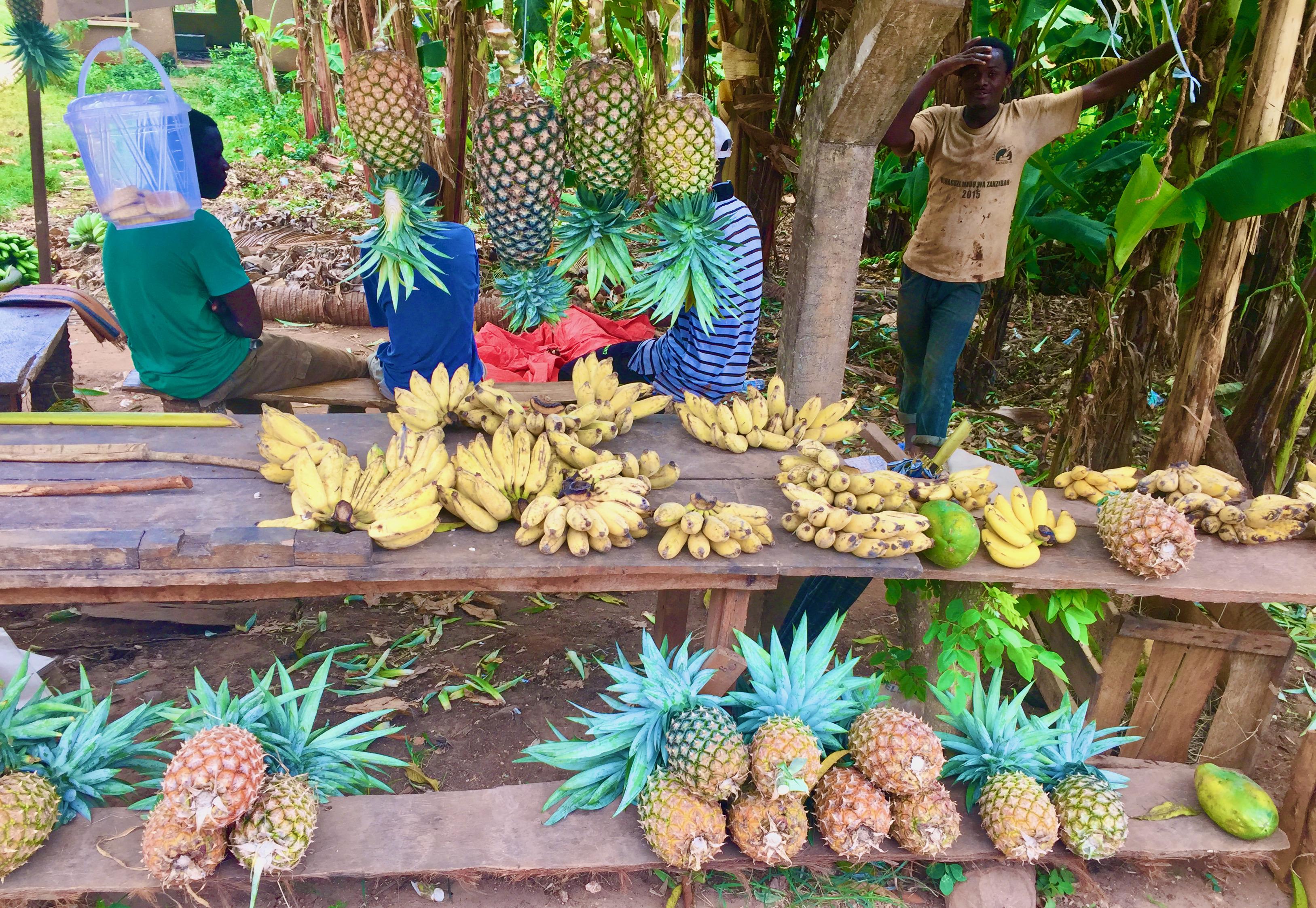 fruit_stall_zanzibar