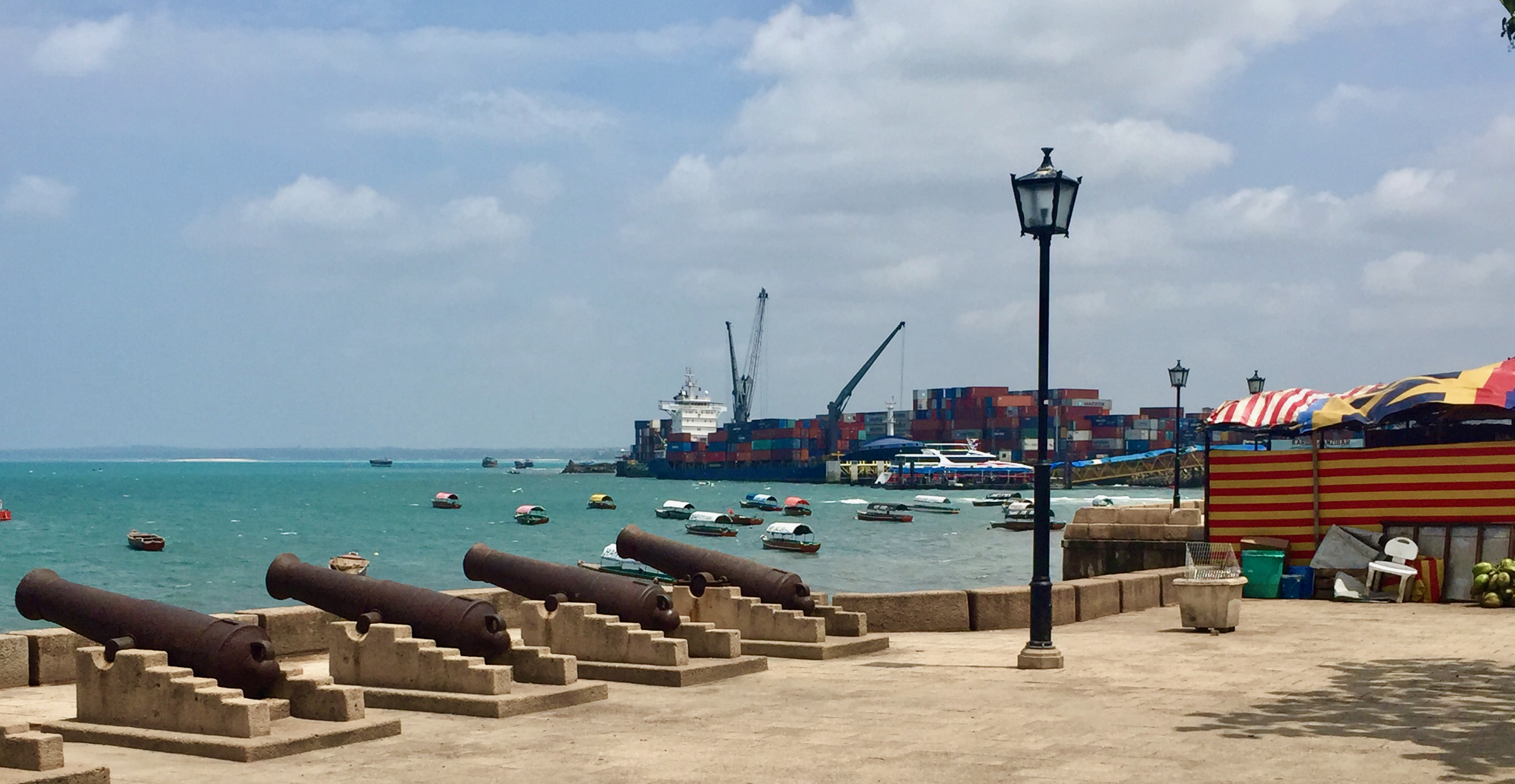 harbour_zanzibar