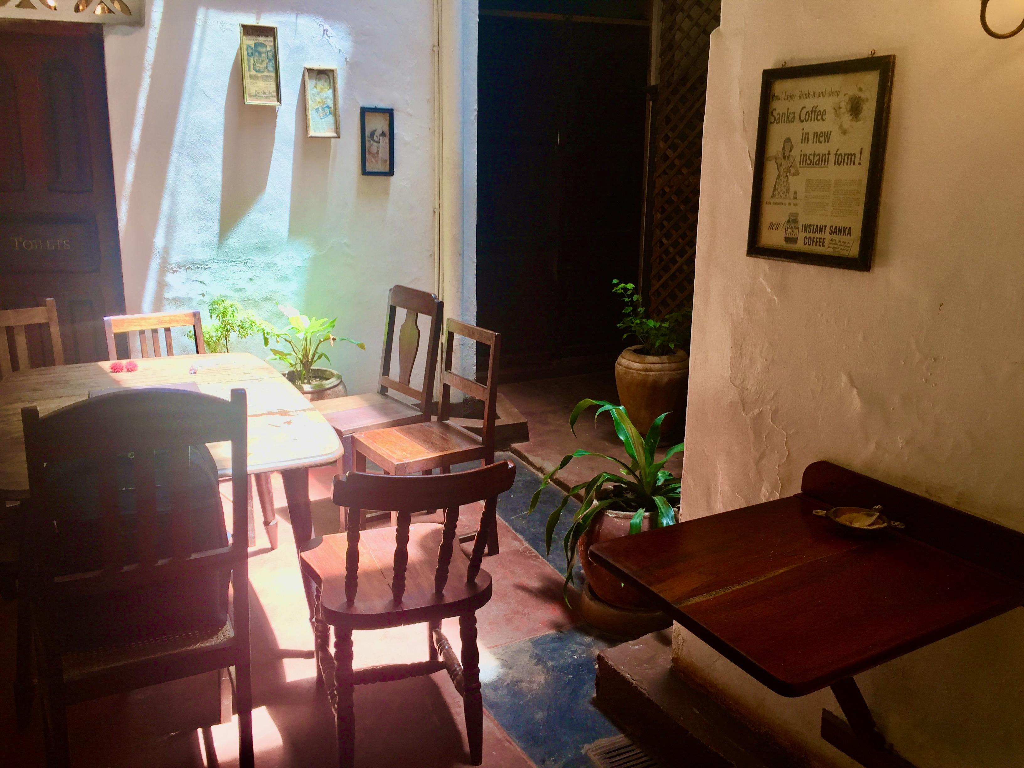 zanzibar_coffee_house