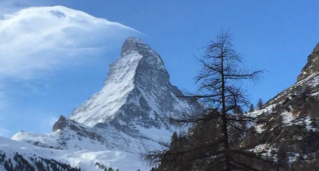Matterhorn.jpg-e1446046649429.jpg