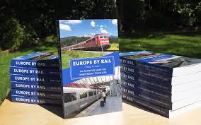 europe-by-rail-image.jpg